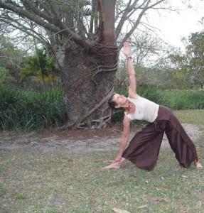 yogi pat