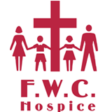 fwc hospice