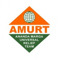 ananda marga relief team