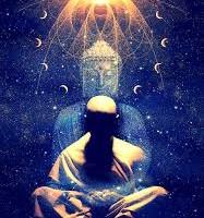 spiritual warrior 2