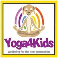 yoga4kids
