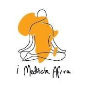 i mediate africa