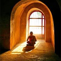 12.13-monk-sunrise-2