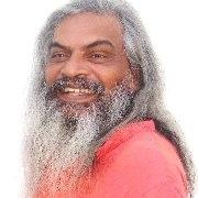 swamishankarananda.204806 (1)