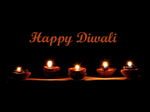 Happy-Diwali-29