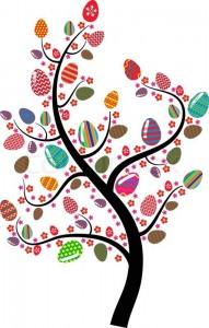 12075786-easter-egg-tree
