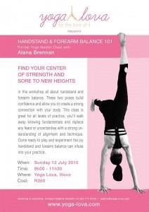 handstands101