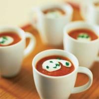 tomato-soup-su-1119563-x