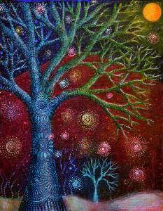 winter-tree-solstice