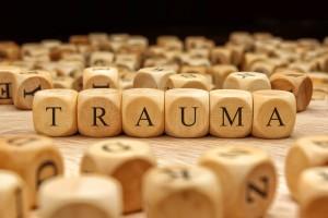 Trauma-300x200
