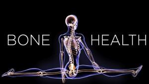 bone-health_2