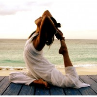 is-yoga-right-for-you