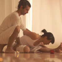 yoga-teaching