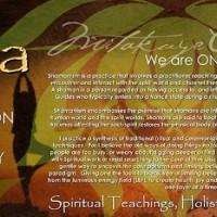 JERA Healing Practice