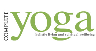 The Complete Yoga Community